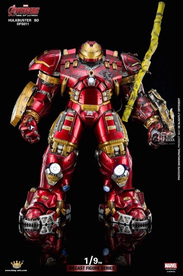 kingarts-hulkbuster-elec-1