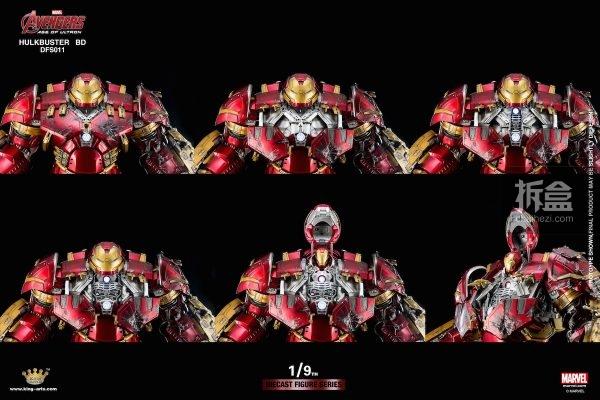 kingarts-hulkbuster-elec-10