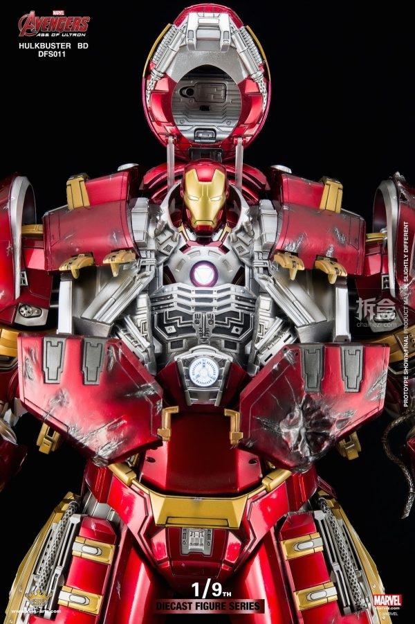 kingarts-hulkbuster-elec-11