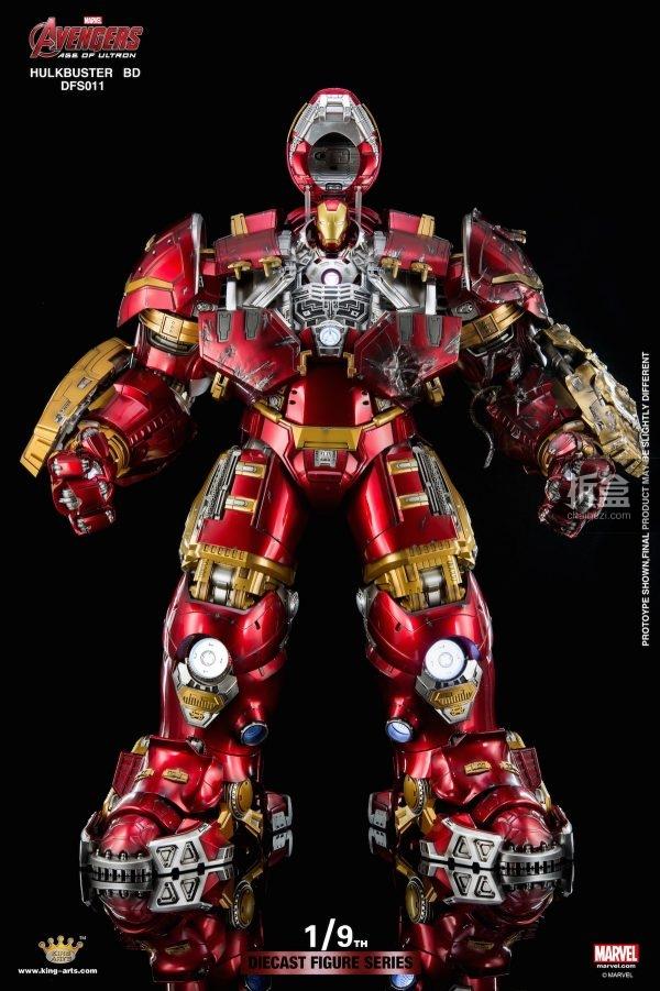 kingarts-hulkbuster-elec-12