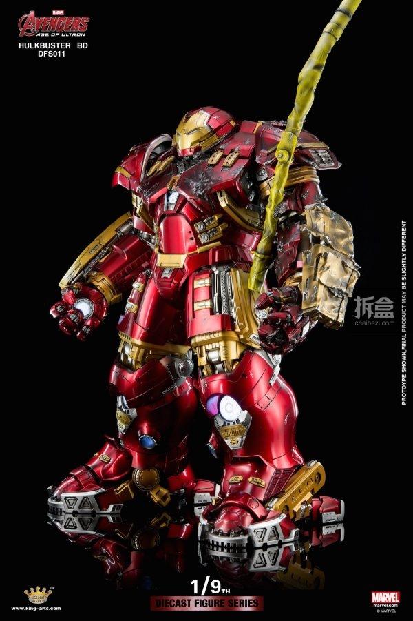kingarts-hulkbuster-elec-13