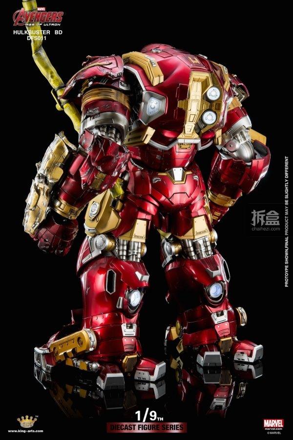 kingarts-hulkbuster-elec-2