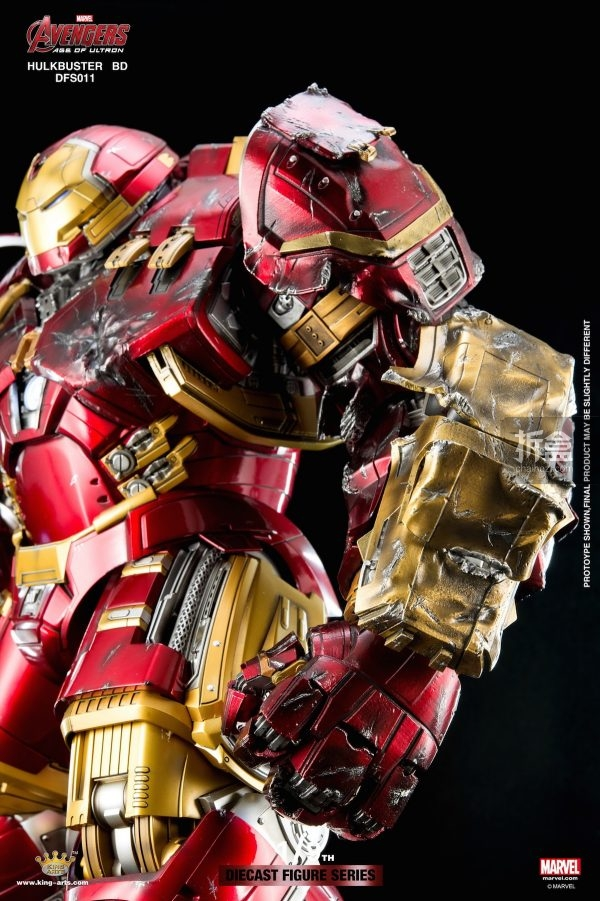 kingarts-hulkbuster-elec-3