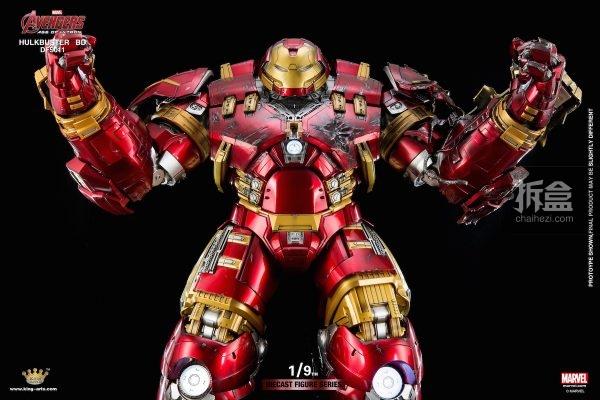 kingarts-hulkbuster-elec-7