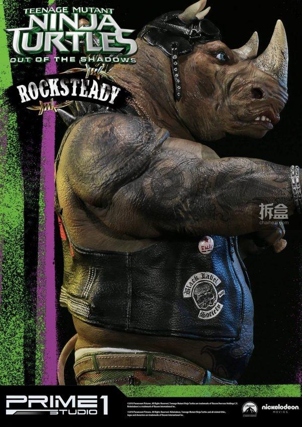p1s-tmnt2-Rock-pig (4)