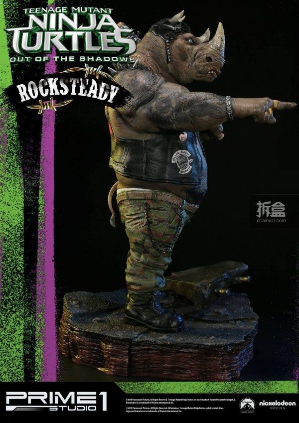 p1s-tmnt2-Rock-pig (8)