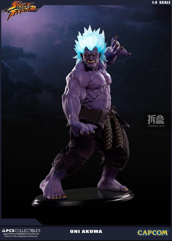 pcs-stv-oni-statue-normal-1