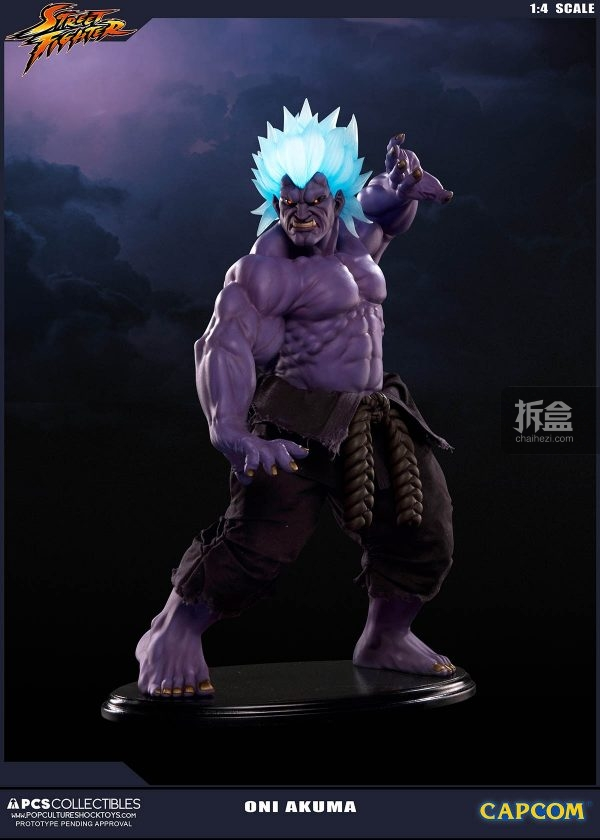 pcs-stv-oni-statue-normal-2