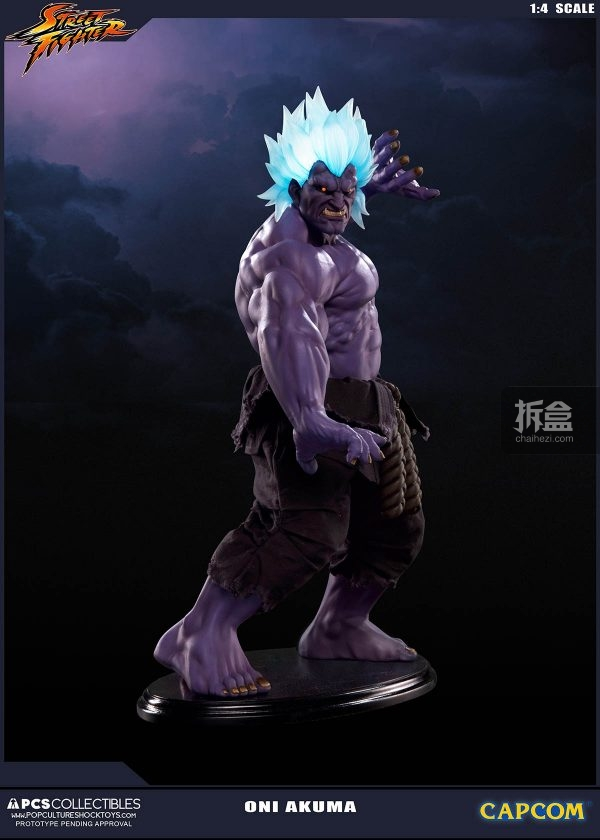 pcs-stv-oni-statue-normal-20