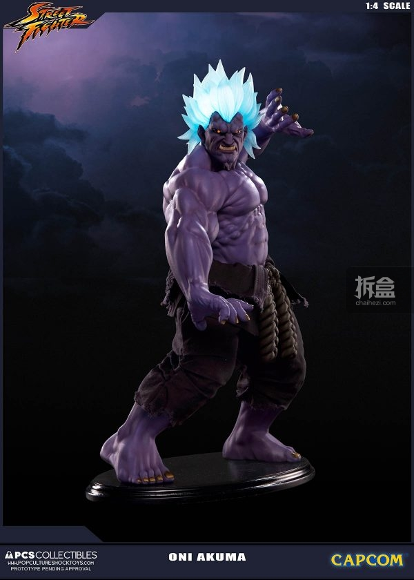 pcs-stv-oni-statue-normal-21