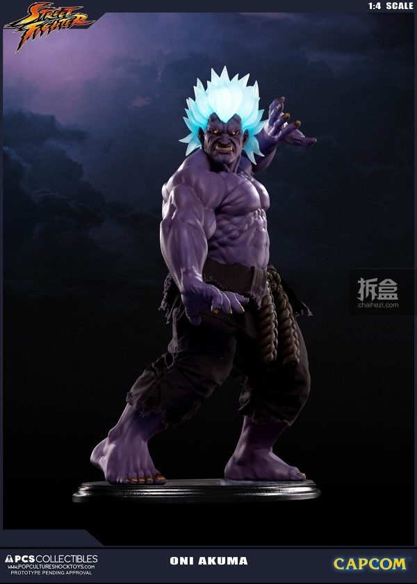pcs-stv-oni-statue-normal-25