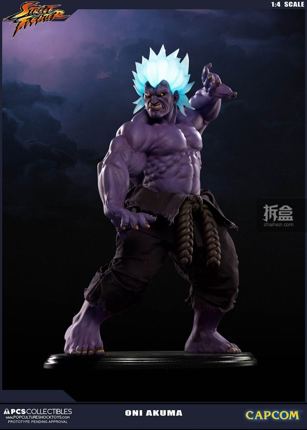 pcs-stv-oni-statue-normal-27