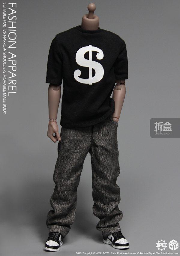 pinkman-cgltoys-fashion-10