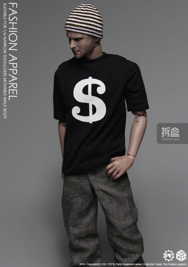 pinkman-cgltoys-fashion-11