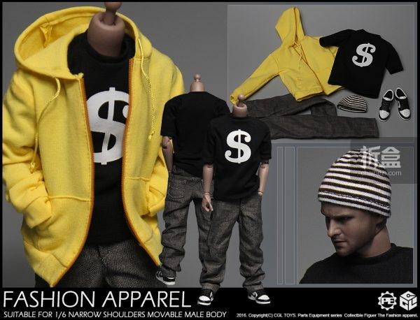 pinkman-cgltoys-fashion-12