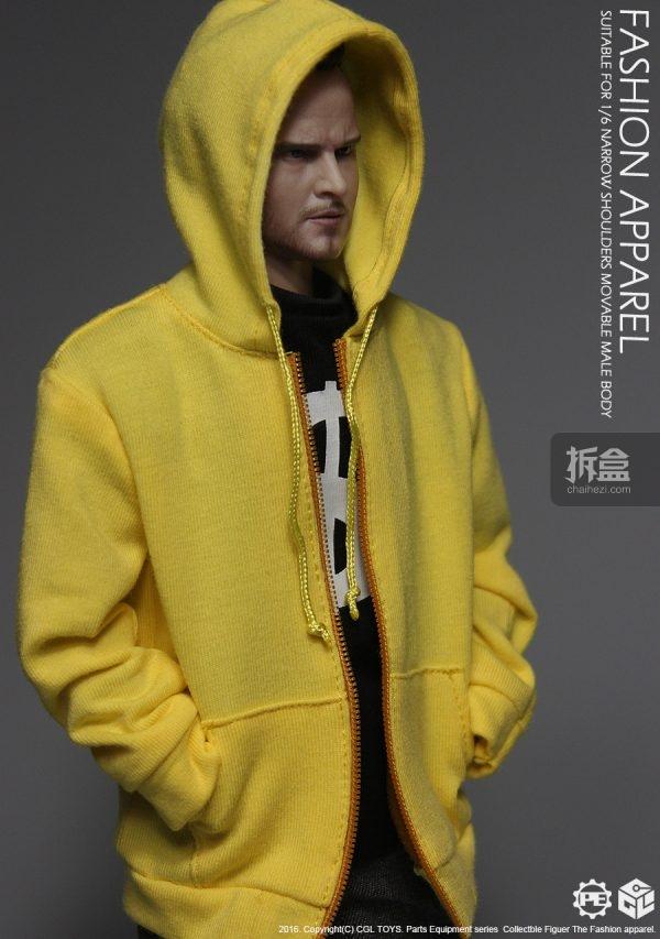 pinkman-cgltoys-fashion-4