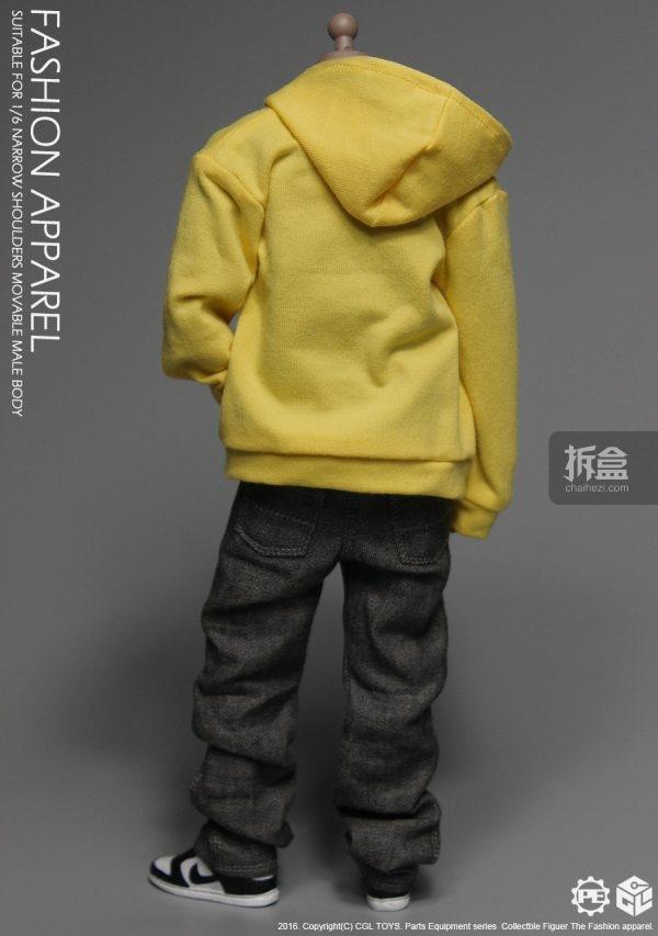 pinkman-cgltoys-fashion-6