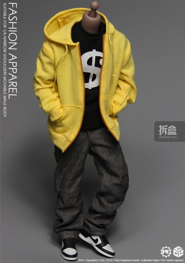pinkman-cgltoys-fashion-7