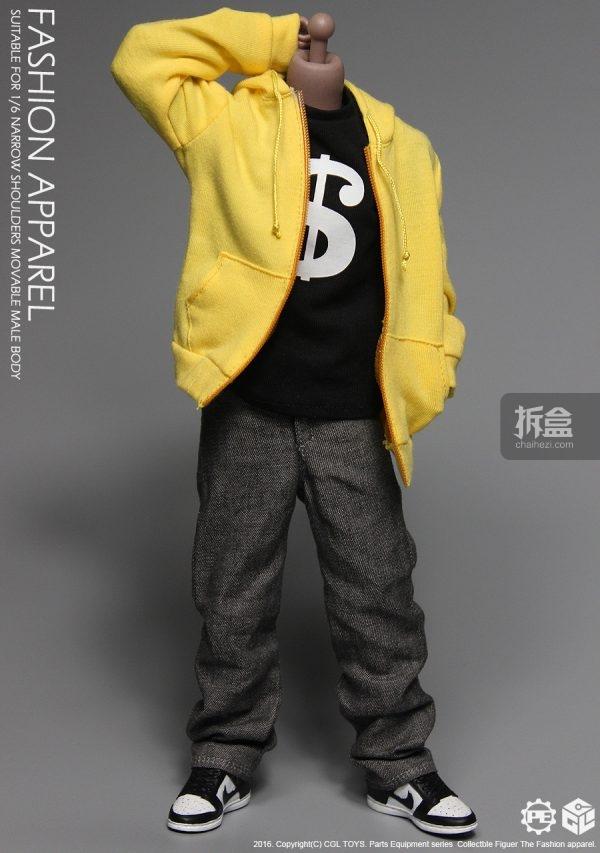 pinkman-cgltoys-fashion-8