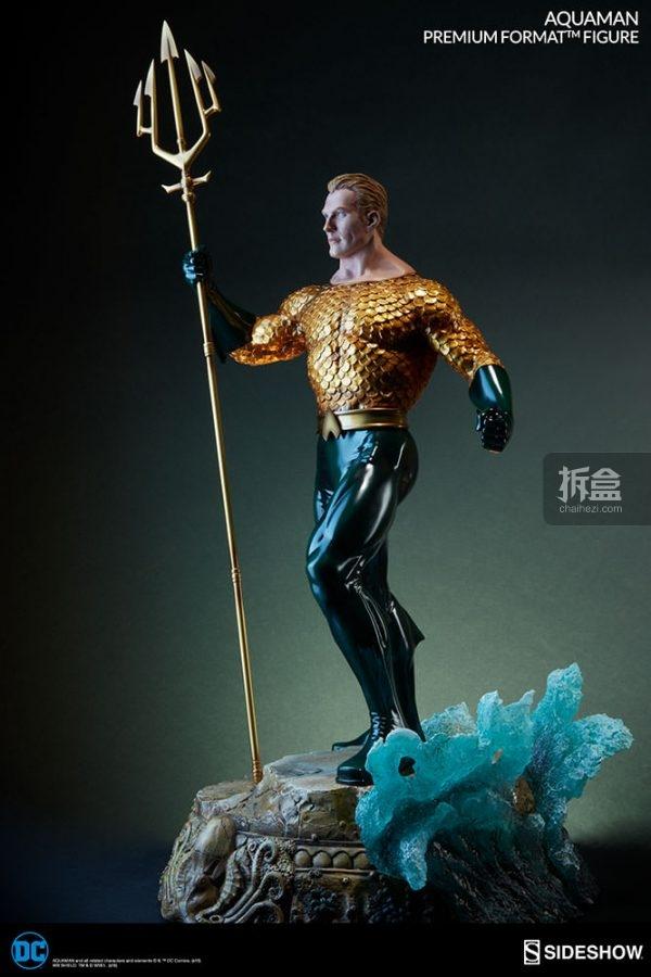 sideshow-Aquaman-PF-final (15)