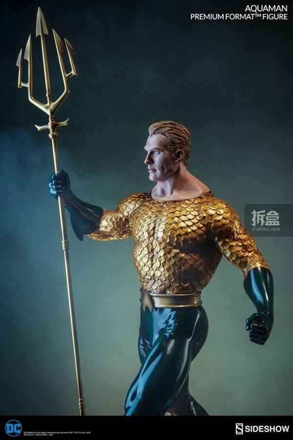 sideshow-Aquaman-PF-final (2)