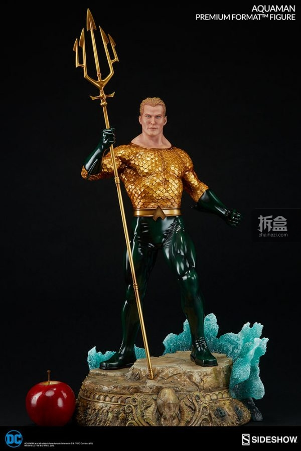sideshow-Aquaman-PF-final (4)