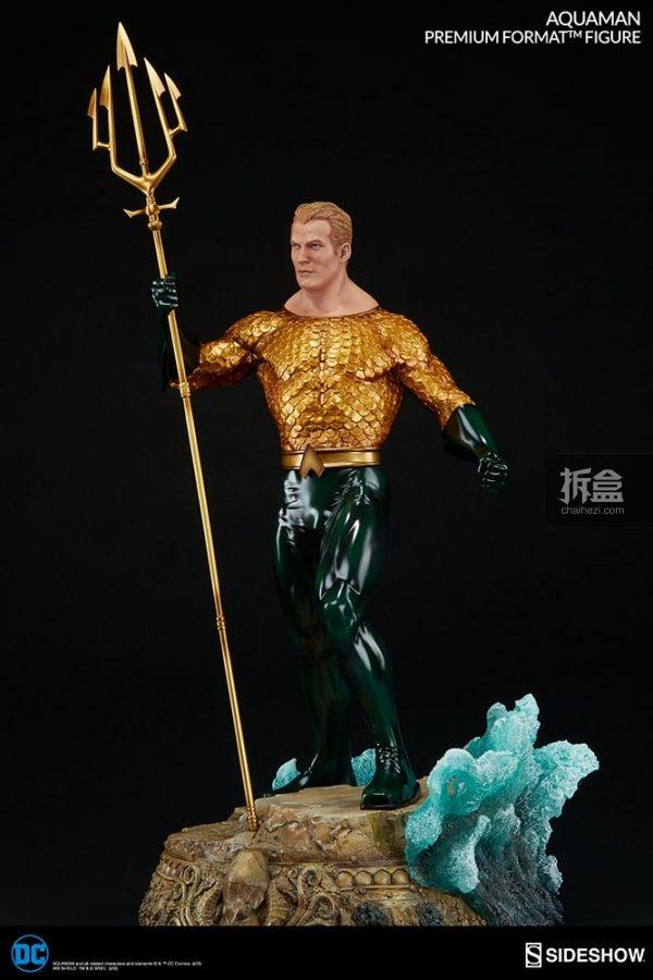 sideshow-Aquaman-PF-final (5)