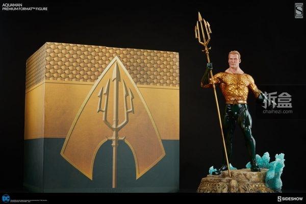 sideshow-Aquaman-PF-final (6)