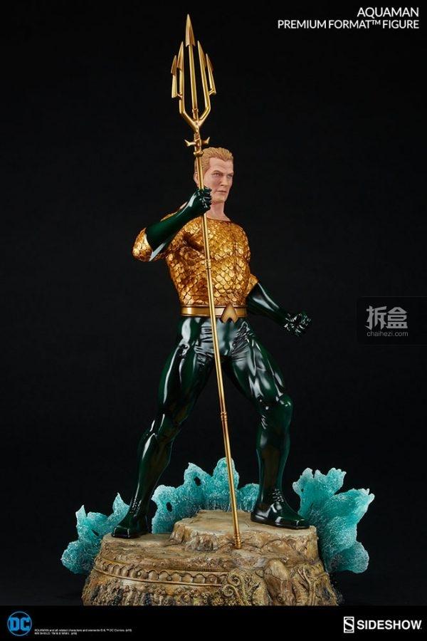 sideshow-Aquaman-PF-final (9)