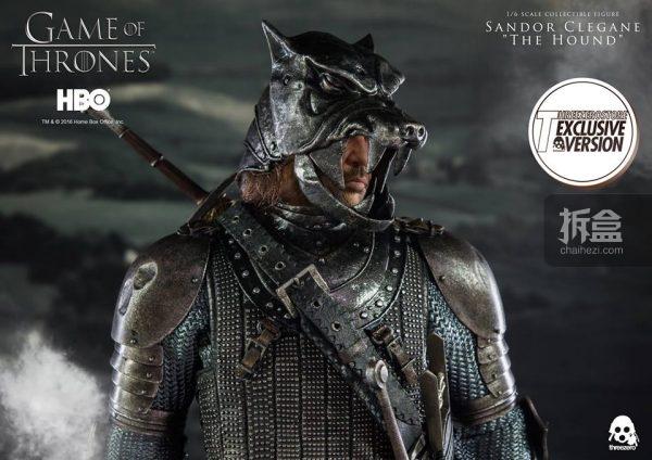 threezero-Sandor Clegane-ex-12