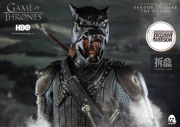 threezero-Sandor Clegane-ex-9
