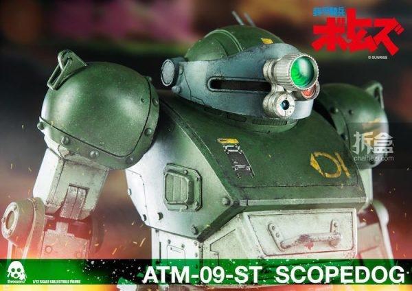threezero-scopedog-po (23)