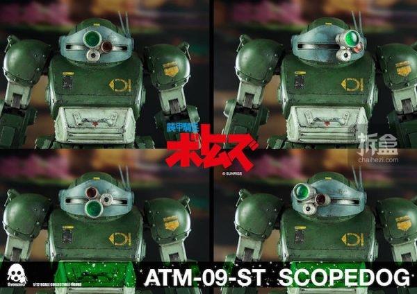 threezero-scopedog-po (24)