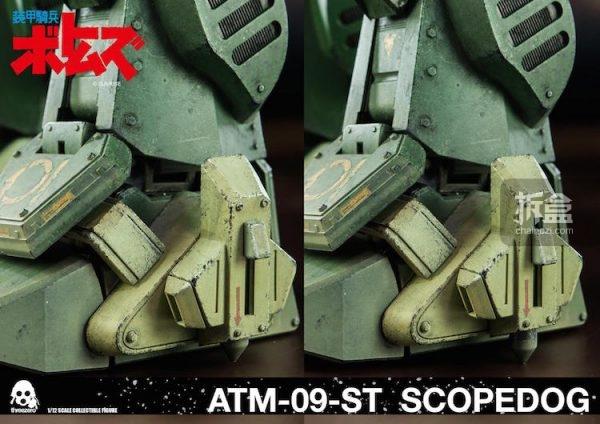 threezero-scopedog-po (34)