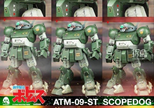 threezero-scopedog-po (35)