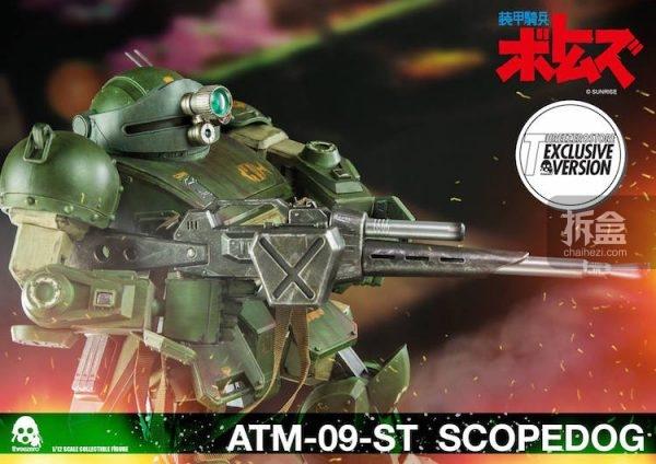 threezero-scopedog-po (51)