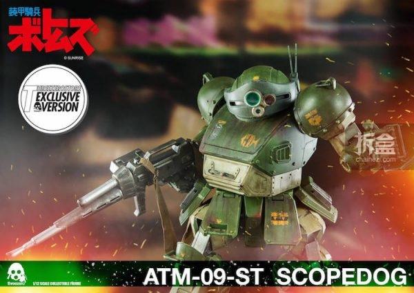 threezero-scopedog-po (53)