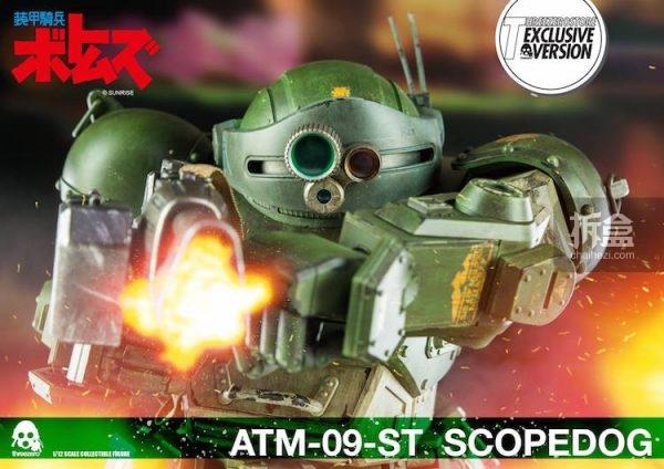 threezero-scopedog-po (55)