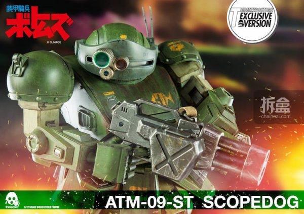 threezero-scopedog-po (56)