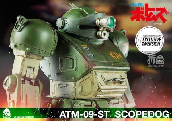 threezero-scopedog-po (64)