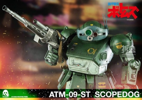 threezero-scopedog-po (8)