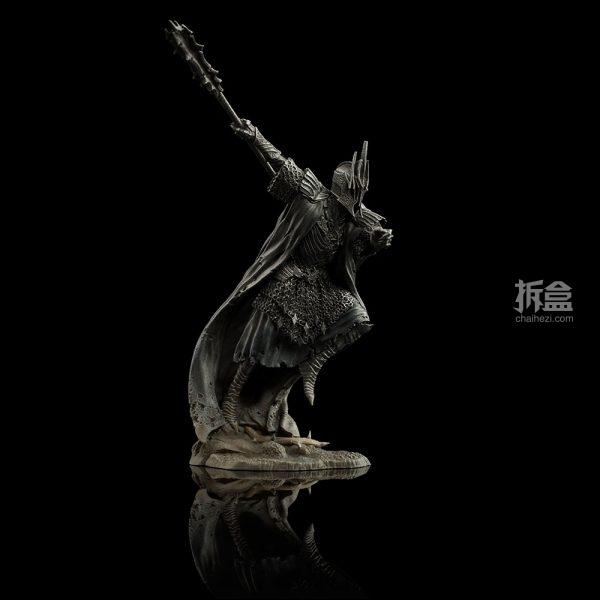weta-hobbit-30-1-1
