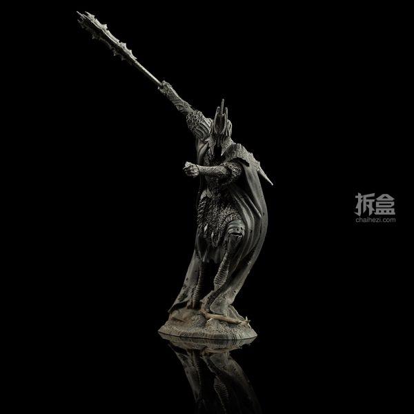 weta-hobbit-30-1