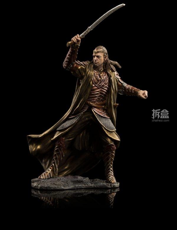 weta-hobbit-30-10