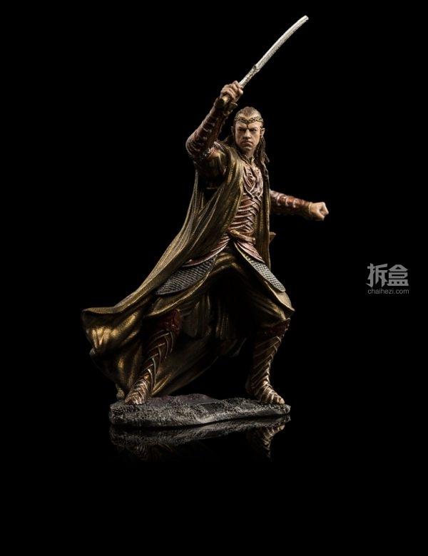 weta-hobbit-30-11