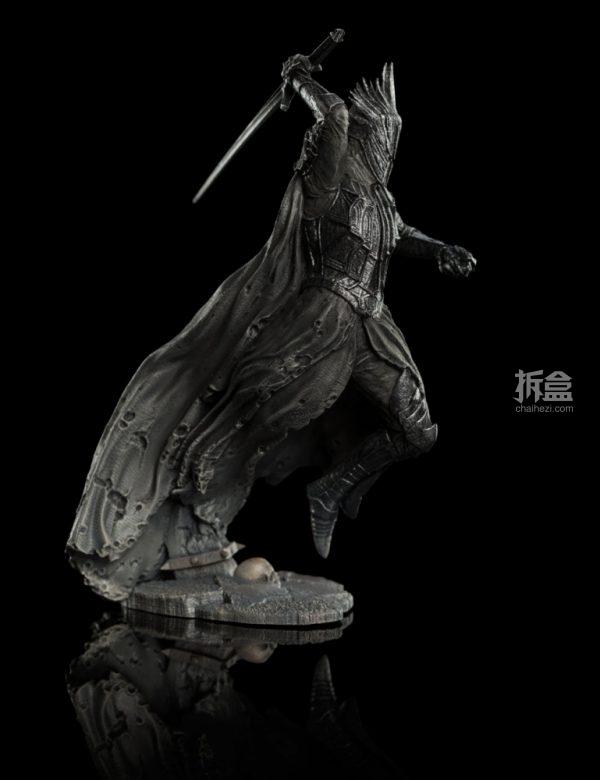 weta-hobbit-30-8