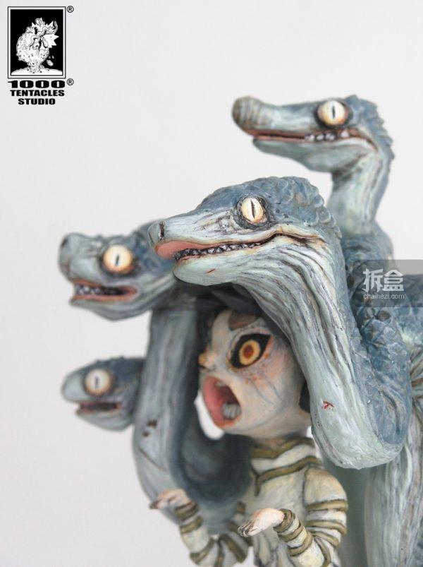 1000tentacle-medusa-13