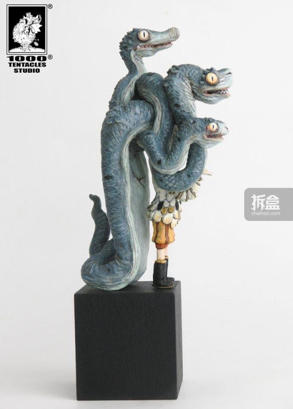 1000tentacle-medusa-6