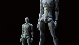 6inch-synthetic-human-order