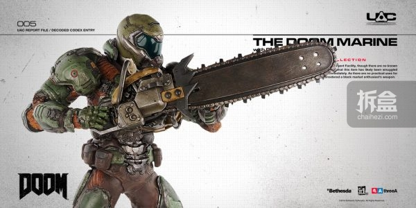another-look-at-the-doom-marine-2